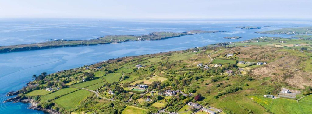 West Cork Property